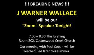 BreakingNews-JWWallace